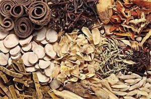 The charm of Chinese medicine