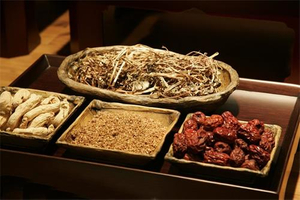 Progress of Traditional Chinese Medicine in the World