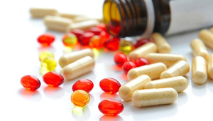 Hemorrhoids medication: the market for external dosage forms accounts for more than 60%