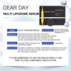 Dear Day Multi Liposomes Essence (Single-use)